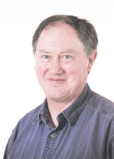 Editor's Notebook: Let's have a fair share of plentiful clams