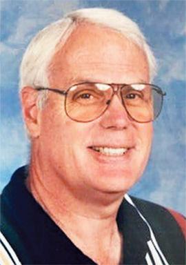 Obit: Eugene Gilbertson