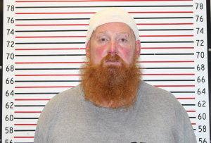 Astoria man pleads not guilty to attempted murder