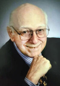 Obit: Larry McMacken