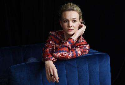 Carey Mulligan on her 'women's liberation trilogy'