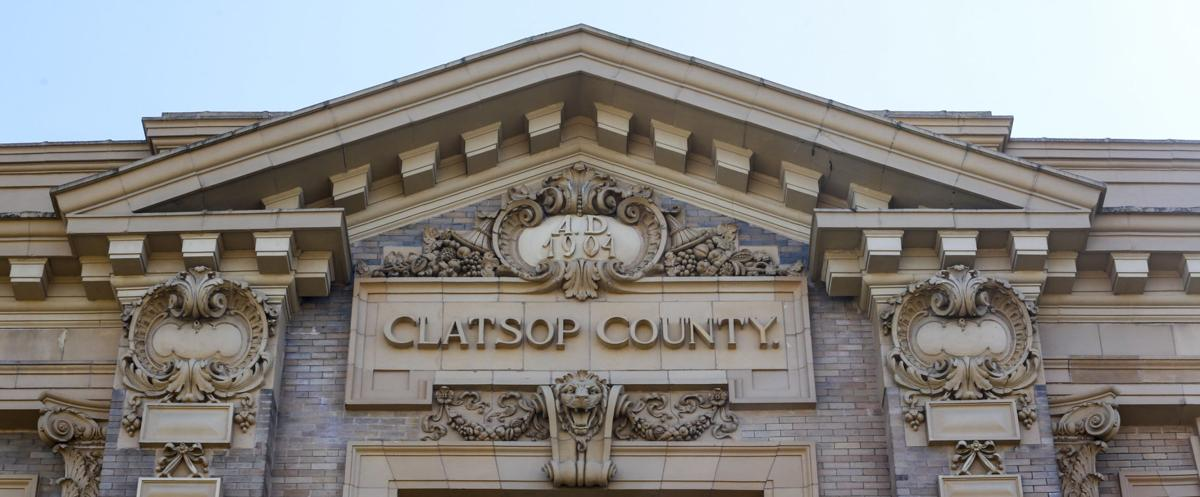 In Clatsop County, a pretrial release policy shows promise | Local