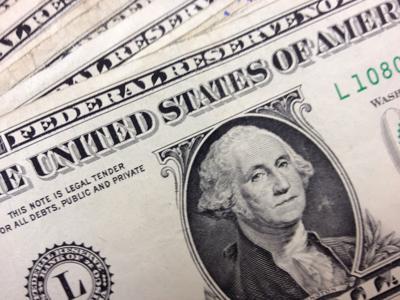 State unprepared to accept, store pot tax cash