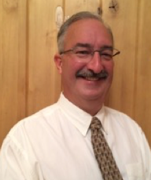 Finalists named for Cannon Beach city manager