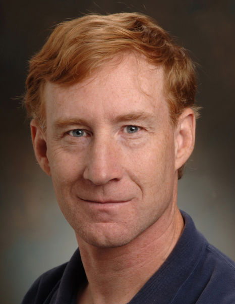 Joseph Taylor