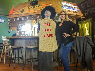 Rio Cafe to close after two-decade run