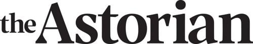 The Astorian - Headlines
