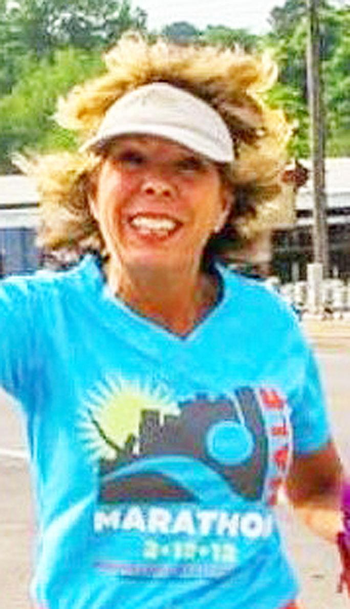 Willie Sue Miller