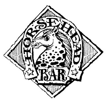 Horsehead Bar