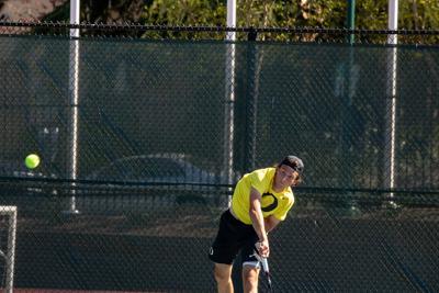 2021.04.16.EMG.WSG.TEN.UO.vs.Stanford-8.jpg