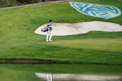 2019.04.24.EMG.BCG.GOLF.NCAA-14.jpg