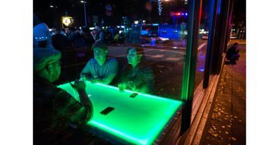 Eugene's 10 best karaoke and open mic nights