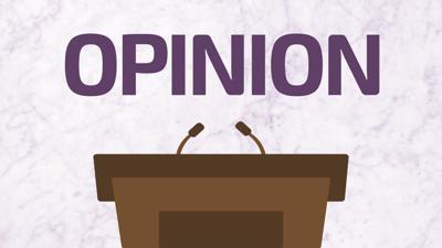 Opinion Column
