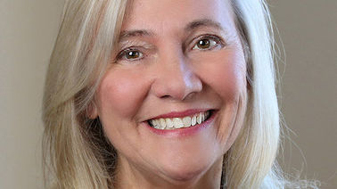 Law Professor Nancy Shurtz to return after sabbatical