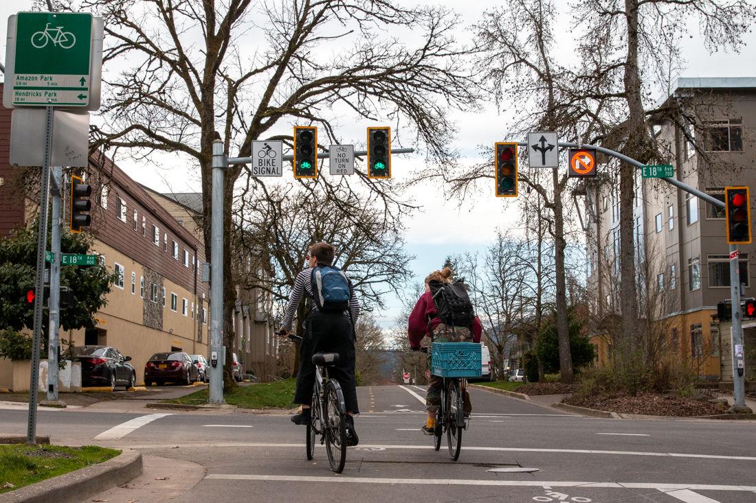 2019.3.20.emg.mfk.Bike Intersection-2.jpg