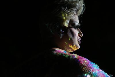 LGBTQA3 Alliance's annual drag show raises money for transgender youth summer camp
