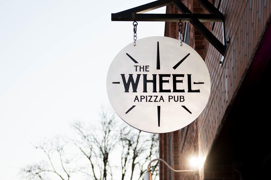 2018.1.14.EMG.MMM.Wheelapizza-1.jpg