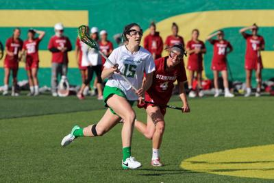 Oregon tops Arizona State to improve to 2-1 in Pac-12 play