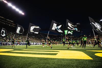 2021.09.25.EMG.IME.Football.UO.vs.Arizona--18.jpg