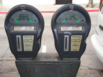 New UO parking phone application seeks to decrease citations and congestion