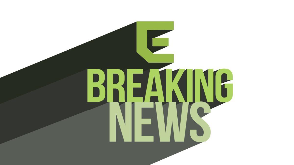 UO announces replacement provost for Scott Coltrane