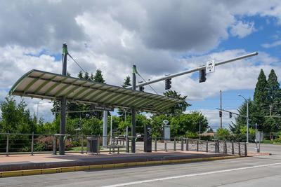 LTD to move along west Eugene as EMX expansion continues