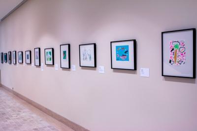 2019.4.12.NewArt Art Northwest Kids Exhibit-1.jpg