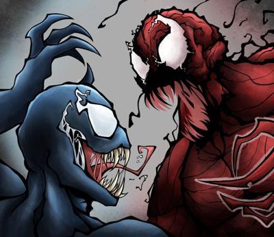 2021.10.10.EMG.VT.Venom2Illustration