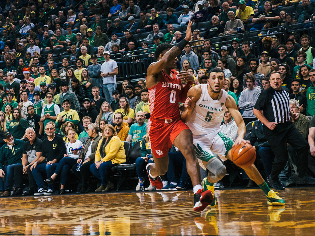 2019.11.22.EMG.CJC.MBB.UO.VS.Houston-4.jpg