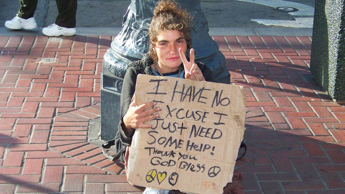 Rumors of homeless UO students spur conversation on campus
