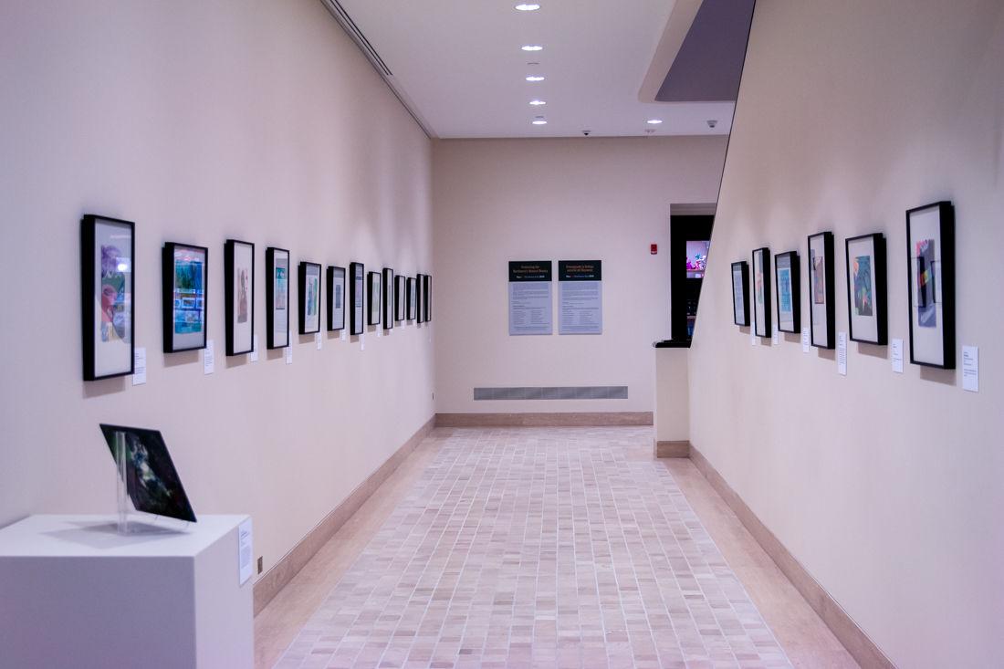 2019.4.12.NewArt Art Northwest Kids Exhibit-3.jpg
