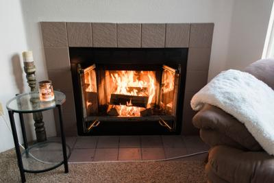 A UO Student's Guide to Winter Living