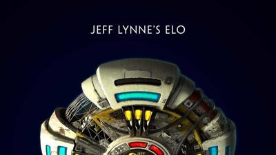 Review: Jeff Lynne's ELO, 'From Out of Nowhere' is reminiscent of retro ELO sound with a modern twist