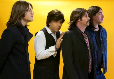 Review: 'In My Life' brought the music of the Beatles to the Hult Center