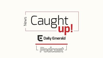 caught-podcast