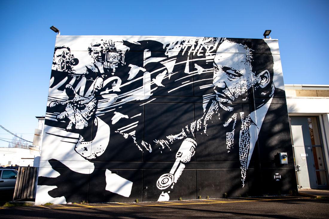 2020.3.15.EMG.MFK.Eugene Street Art-2.jpg