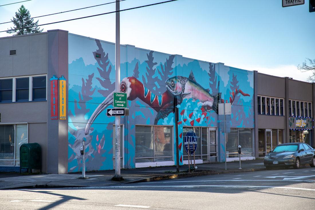 2020.3.15.EMG.MFK.Eugene Street Art-3.jpg