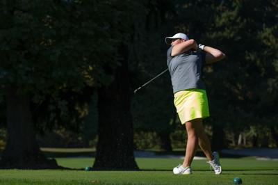 Ducks prepare for NCAA Championships at Eugene Country Club