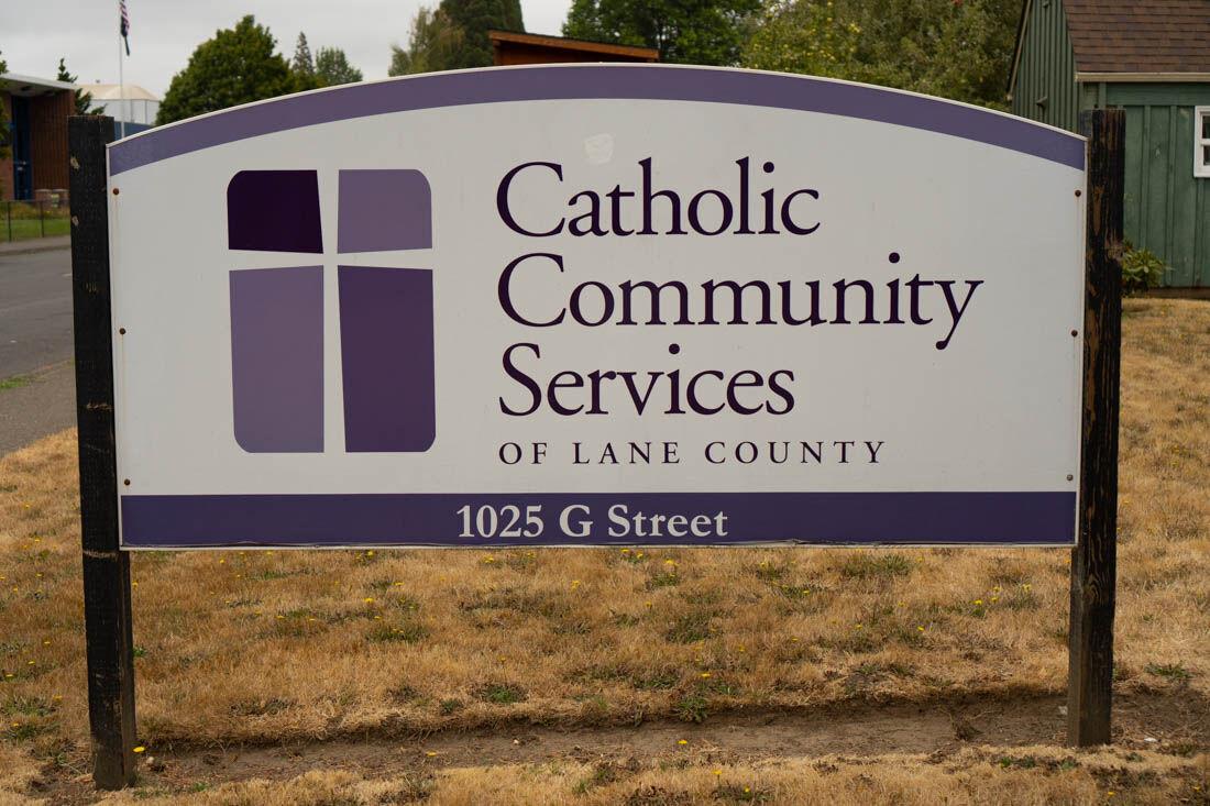 EMG.ASW.Catholic Community Services-3.jpg