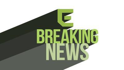 Phi Delta Theta suspended from University of Oregon