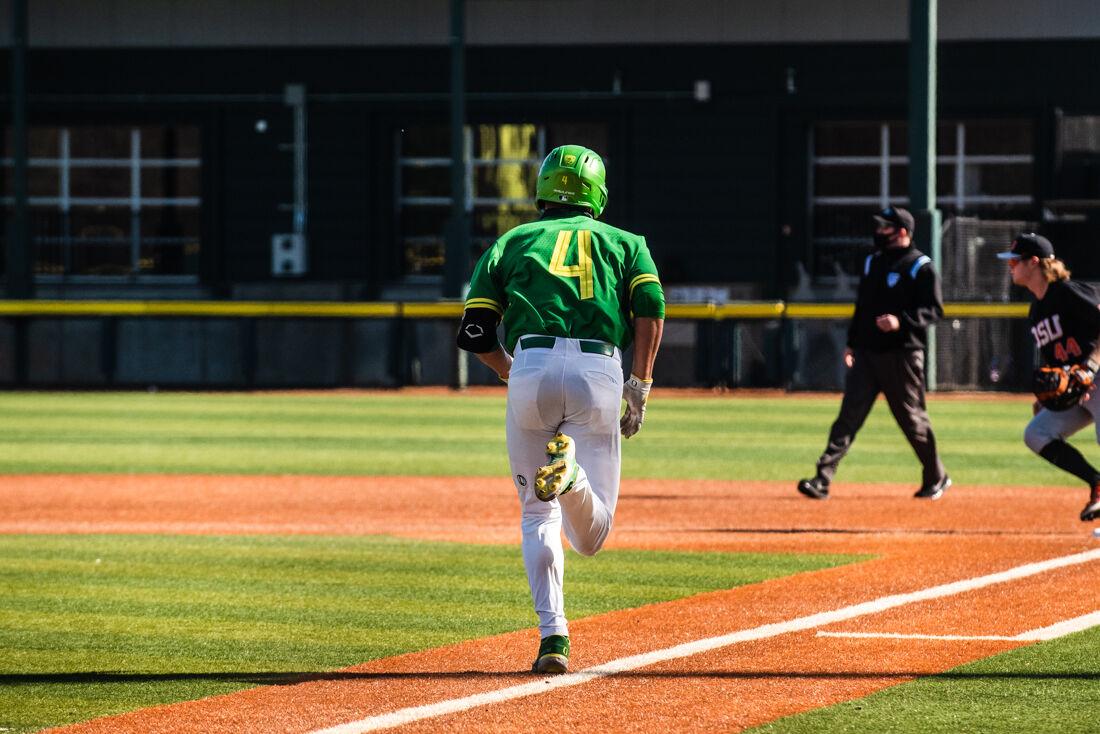 2021.04.11.EMG.IME.Baseball.UO.vs.OSU.jpg
