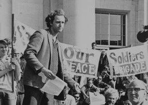 Opinion: The forgotten power of Berkeley