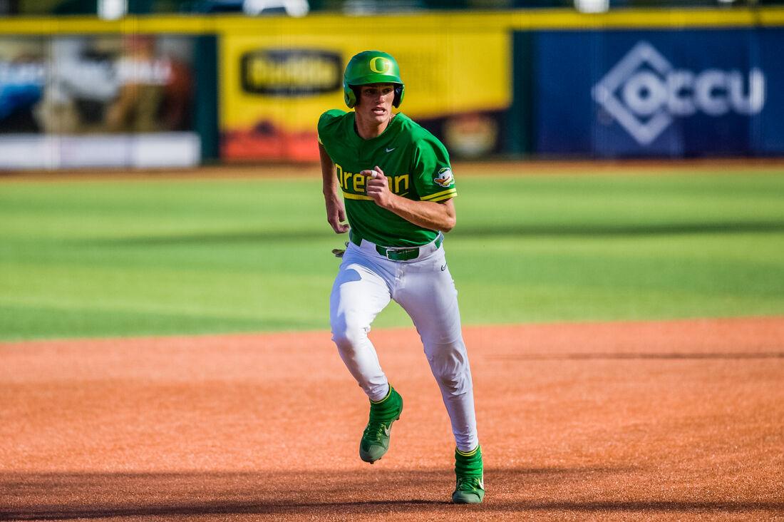 2021.04.11.EMG.IME.Baseball.UO.vs.OSU-13.jpg
