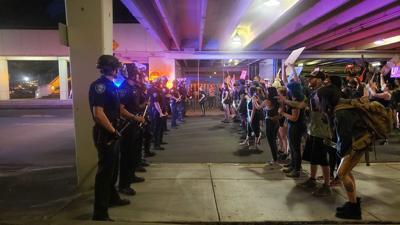 6.27.2020SpringfieldProtest.jpg
