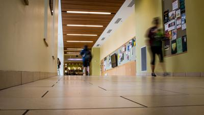 University honors programs to be improved in the coming year: What you need to know