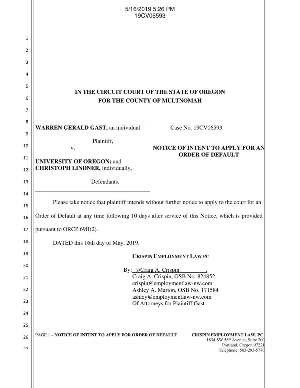NoticesforDefaultJudgment.pdf