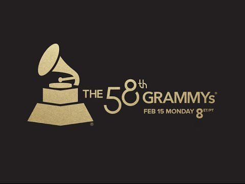 Live coverage of the Grammys