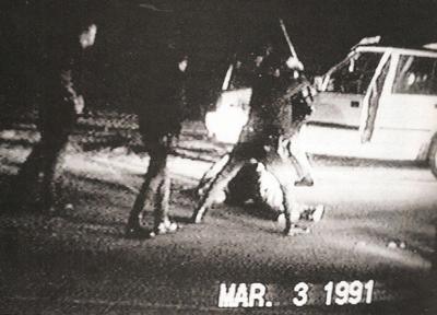 Rodney King.jpg