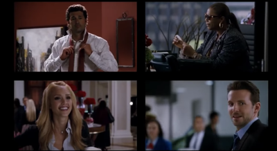 Emerald Recommends: 5 Rom-Coms to Binge on Valentines Day
