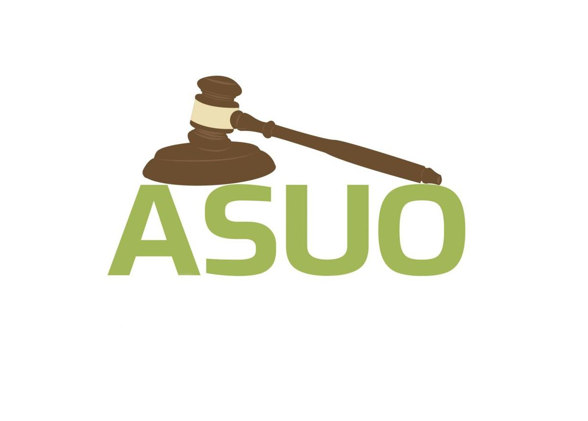 What to expect from ASUO 2018-2019
